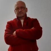 Евгений, 53, г.Волжский
