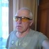 Антон, 59, г.Купянск