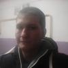 Александр, 33, г.Советский (Марий Эл)