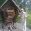 Олег, 39, г.Усть-Каменогорск
