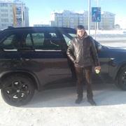 Игорек, 35 лет, Стрелец