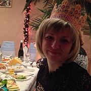Марина 36 Москва