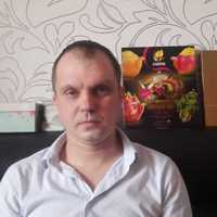Денис, 40 лет, Козерог, Москва