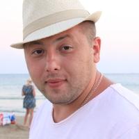 Антон, 35 лет, Скорпион, Ростов-на-Дону