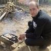 Евгений, 28, Волноваха