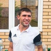 Алан Касаев 102 Владикавказ