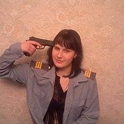 Алина 29 лет (Телец) Конаково