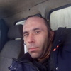 Sergey, 34, Donskoj