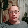 Олег, 32, г.Николаев