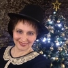 Elena, 51, Novomoskovsk