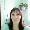 anya, 34, Cheremkhovo