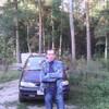 владимир, 45, г.Ликино-Дулево