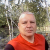Михаил, 50, г.Петровское