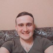 Igor, 26, г.Воскресенск