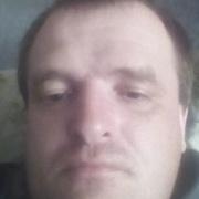 Роман, 34, г.Саянск