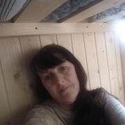 Лариса 50 Псков
