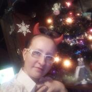 Анастасия, 30, г.Ачинск