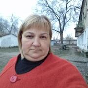 Евгения, 45, г.Сальск