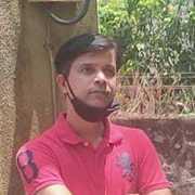 Devesh Sahore 45 Дели