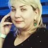 Светлана, 47, г.Йошкар-Ола