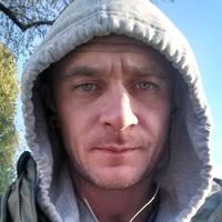 Anatoly, 37 лет, Весы, Москва