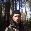 Евгений, 28, г.Солонешное