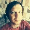 Иван, 31, г.Магнитогорск