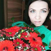 Ксения, 28, г.Волхов