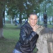 Санёк, 45, г.Чусовой