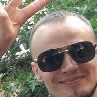 Серёжа, 36 лет, Телец, Киев