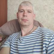 АндреЙ Дьяков 51 Новокузнецк