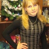Натали, 34 года, Водолей, Полтава
