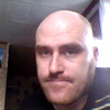Sergey, 39, Kameshkovo