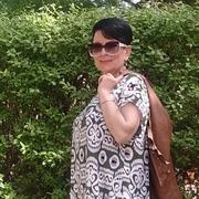 Ирина 58 Ташкент