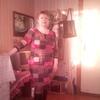 Татьяна, 55, г.Воротынец