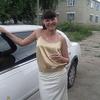Любовь, 37, г.Сызрань