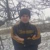 Алексей, 22, г.Ворожба