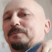 Сергей 49 Городец