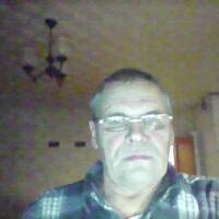 Николай, 69 лет, Телец, Верхотурье