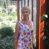 Elena, 48, Berezniki