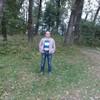 Рустам, 42, г.Родники (Ивановская обл.)