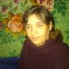 Natali, 30, Волноваха