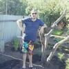 Денис, 39, г.Жигулевск