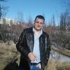 Игорь, 35, г.Краснодар