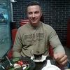 Alexandr, 39, г.Минск