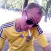 Леша, 43, г.Николаев