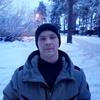 Александр, 32, г.Конаково