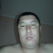 Руслан, 40, г.Наро-Фоминск