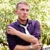 Андрей, 23, г.Гатчина