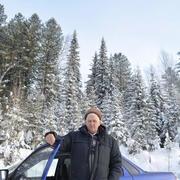 Александр Сергее 64 года (Козерог) Белово